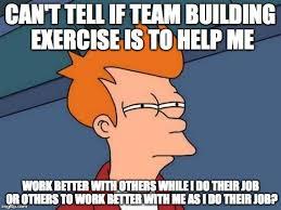 Building Memes - futurama fry meme imgflip