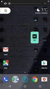 band apk mi band 2 1 0 6 apk android здоровье и