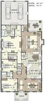 5 bedroom floor plans 2 story best 25 2 story closet ideas on pinterest huge closet dream