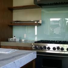 installing glass tiles for kitchen backsplashes new glass tile kitchen backsplash ways to install glass tile