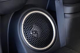 lexus es300 beeping noise 2014 mitsubishi outlander se s awc long term update 3