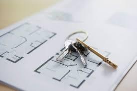 was gehört zur wohnfläche wohnflächenberechnung wohnfläche hausratversicherung check24