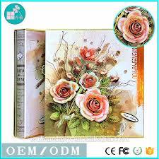 Small Photo Album 4x6 Cheap 4x6 Photo Albums Cheap 4x6 Photo Albums Suppliers And