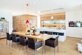 beistellwagen küche kuechenwagen kueche esszimmer innen und möbel inspiration