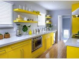 yellow and white kitchen ideas yellow kitchen ideas gurdjieffouspensky com