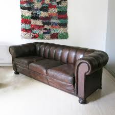 Leather Chesterfield Sofa Sale by Chesterfield Sofas Lounges Armchairs Online In Australia Brosa