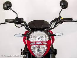super pocket bike gas pocket bike and atv at venom motorsports canad