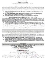 senior executive resume operations executive resume exles exles of resumes