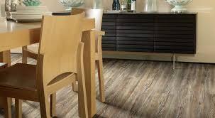 cornerstone plank sa629 tattered barnboard vinyl flooring vinyl