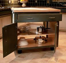 masco cabinetry voluntarily recalls mobile kitchen islands and