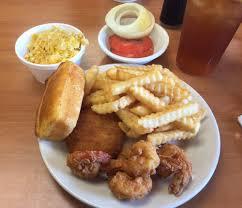 loretta u0027s restaurant 14 photos u0026 55 reviews breakfast u0026 brunch