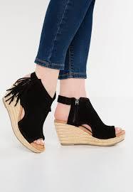 minnetonka shoes sandals outlet minnetonka shoes sandals online
