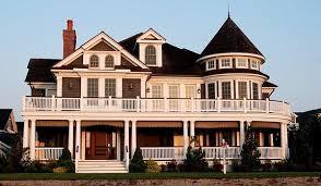 modern design victorian home interesting modern victorian homes home gnscl home designs