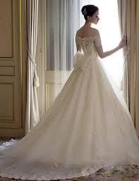 online shop vestido de noiva plus size wedding dress boat