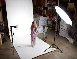 photography studios near me excuse me while i clean my lens diy garage studio for 33
