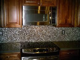 small tiles for kitchen backsplash other kitchen self adhesive mosaic tile backsplash jc designs