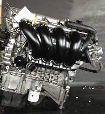 toyota l toyota corolla chevrolet prizm engine 1 8l 2000 2002 a a