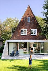 pictures of a frame houses 391 best houses metaphors images on pinterest architecture