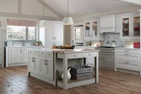 uform kitchens purple kitchens maghull kitchen stori liverpool
