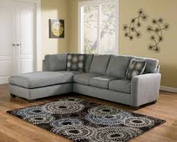 Gray Sectional Couch Gray Sectional Sofa For Sale Tehranmix Decoration