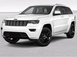 jeep grand invoice price 2017 jeep grand altitude car prices kelley blue book