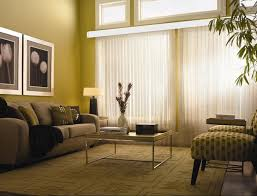 Window Covering Ideas For Sliding Glass Doors by 11 Best Window Treatment Ideas For Small Windows Images On