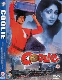 biography of movie coolie coolie 1983 torrents torrent butler