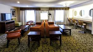 hotel hilton garden inn new york staten island new york ny 3