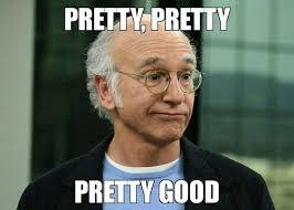 Galileo Meme - lovely 13 best ly the best memes images on pinterest wallpaper