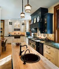 Traditional Kitchen Design Ideas 195 Best Kt Mixed Finishes Images On Pinterest Dream Kitchens
