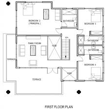 100 how to make floor plan how to make thermocol bungalow