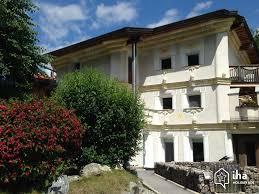 Haus Mieten Privat Vermietung Serfaus Fiss Ladis Für Ihren Urlaub Mit Iha Privat
