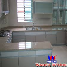 kitchen cabinet table top granite kitchen table top price choice image table decoration ideas