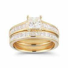 wedding rings engagement rings costco