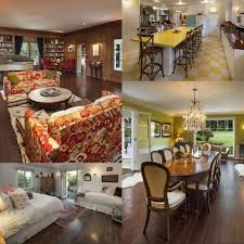 interior colors that sell homes 129 best homes images on homes