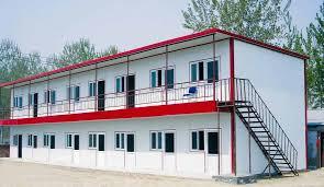 prefabricated house china prefabricated building china