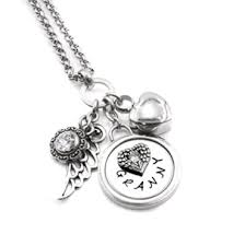 necklace to hold ashes necklaces that hold cremated ashes best custom cremation necklaces
