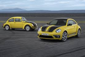 volkswagen bug 2016 volkswagen beetle reviews specs u0026 prices top speed