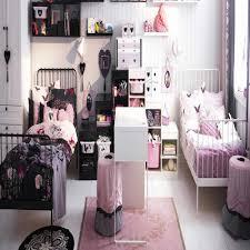 comment ranger sa chambre d ado comment ranger sa chambre best ment ranger sa chambre d ado top
