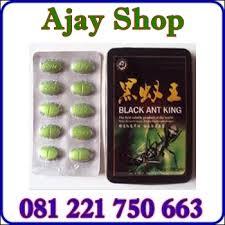 black ant king obat kuat pria di bandung jual obat kuat di