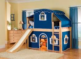 Bunk Beds For Sale Beds For Sale Bunk Bed Sets Bedroom Golfocd