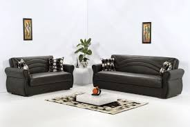 Abbyson Living Leather Sofa Leather Sofa And Loveseat Set House Decorations And Furniture