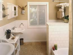 tongue and groove bathroom ideas best 25 tongue and groove ideas on cloakroom ideas