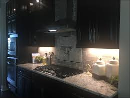 kitchen backsplash designs led backsplash glass tile backsplash