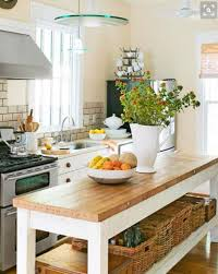 islands in the kitchen entrancing 40 kitchen island feet design inspiration of modren