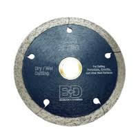 Tile & Stone Tools Tile Saws Tile Cutters Tile Leveling