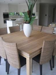 Wood Dining Table Design Sofa Wonderful Modern Square Dining Tables Fabulous 5 Image Of