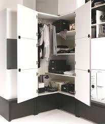meuble d angle pour chambre armoire d angle chambre d angle plate pour ado d angle pour meuble
