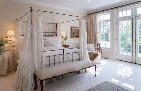 French Style Bedroom Furniture by Parisian Style Bedroom Ideas Furniture U0026 Decor Designing Idea
