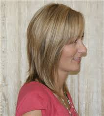 carol tuttle type 3 hairstyles dressing your truth my type 3 hair makeover